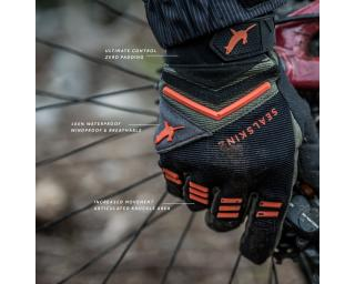 Sealskinz Dragon Eye MTB Handschuh