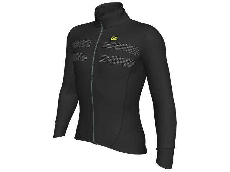 Alé Clima Protection 2.0 Combi Jacket