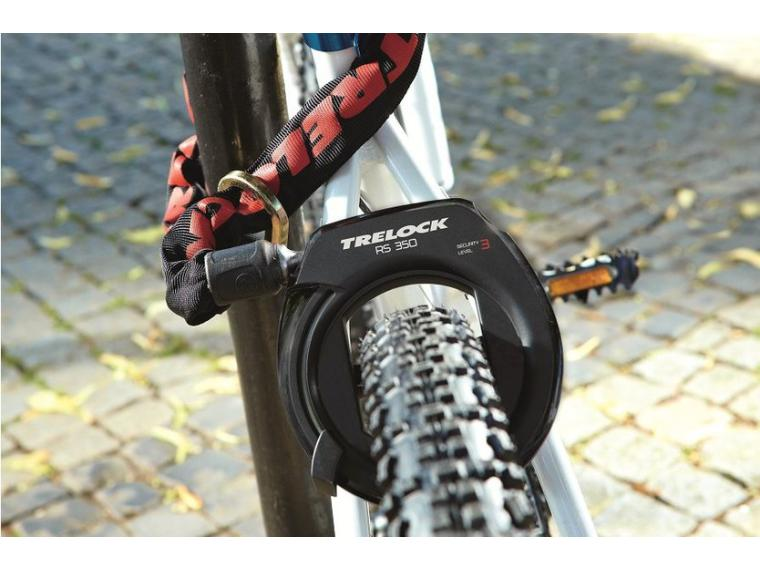 Trelock ZR355 Plug-in Chain