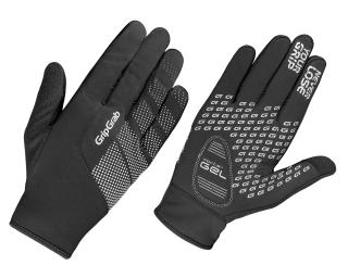 Gants GripGrab Ride Windproof