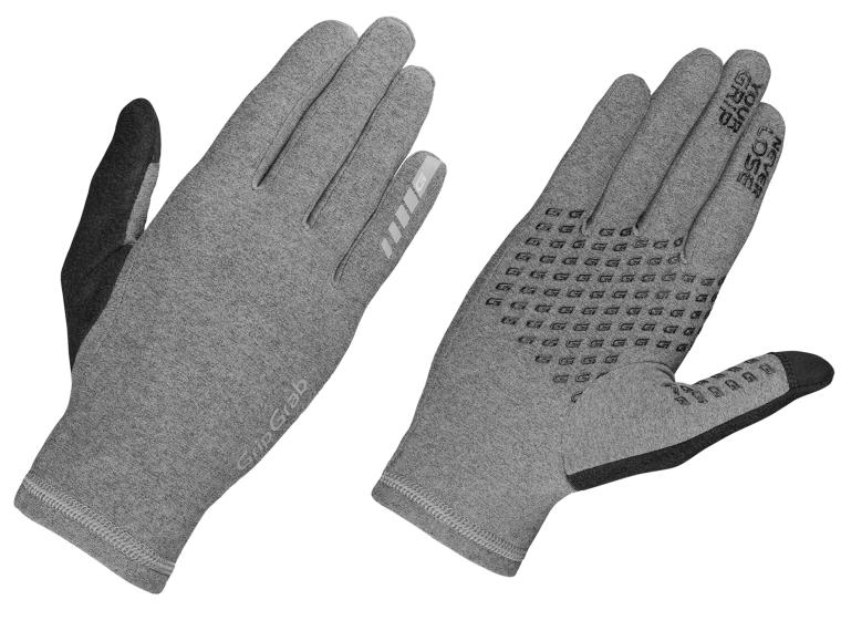 GripGrab Women's Insulator Glove