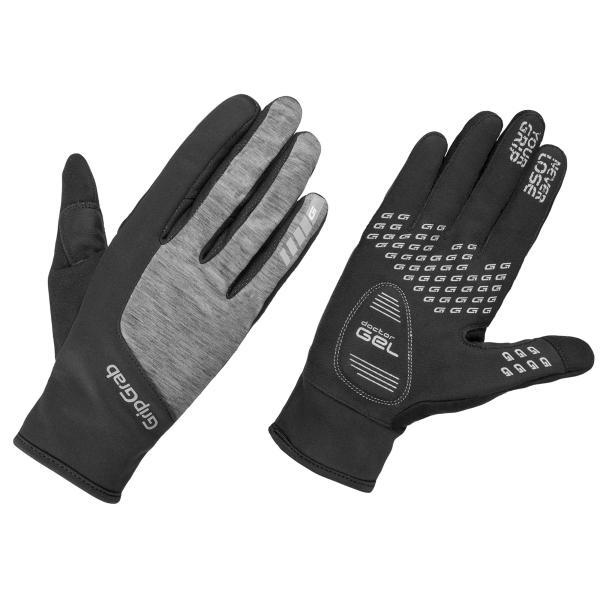 GripGrab Women's Hurricane Cykelhandske | Gloves