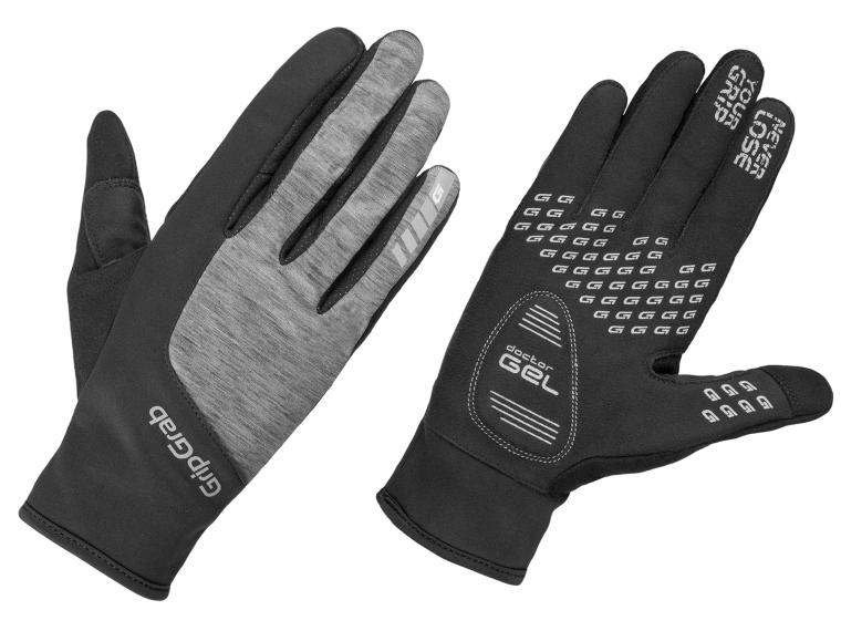 GripGrab Women's Hurricane Glove