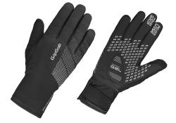 GripGrab Ride Waterproof Winter