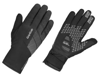 GripGrab Ride Waterproof Winter Fietshandschoenen