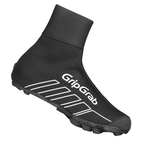 GripGrab RaceThermo X | shoecovers_clothes