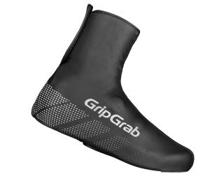 GripGrab Ride Waterproof