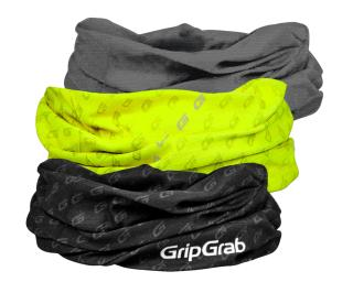 GripGrab Essentials Bundle