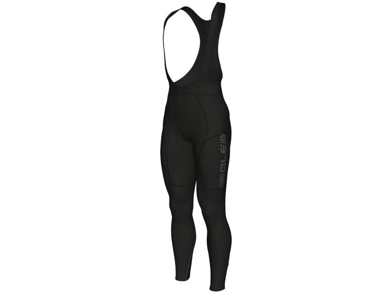 Alé PRR 2.0 Percorso Bib Tights