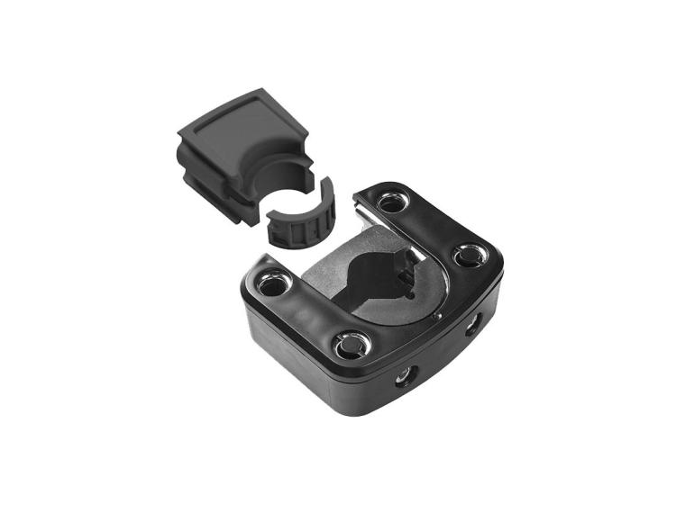 Bobike Bar Adapter