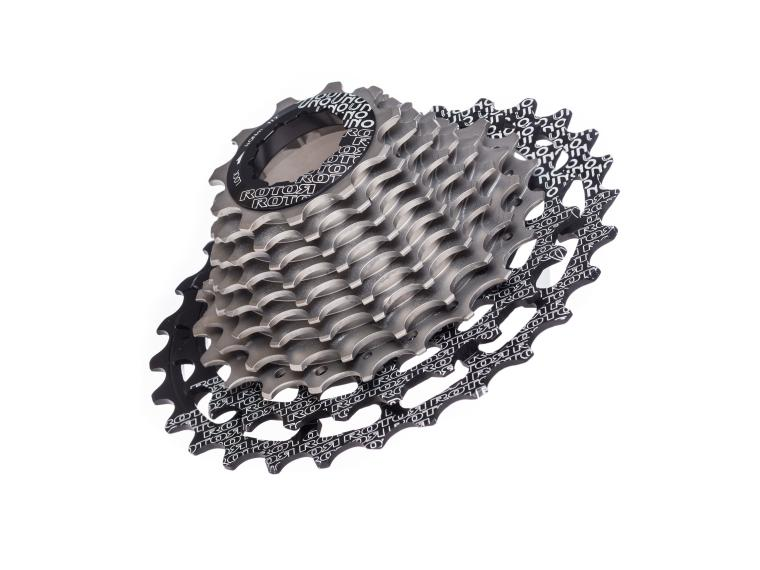 Rotor UNO 11 speed Cassette