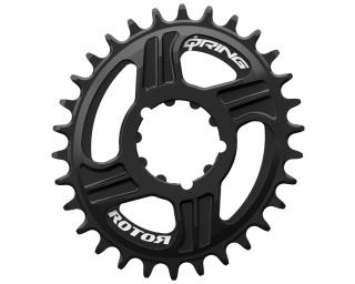 Rotor Direct Mount Oval Sram Klinge