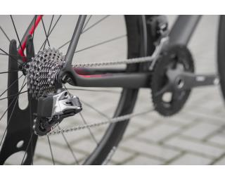Sram Red eTAP Upgrade Kit