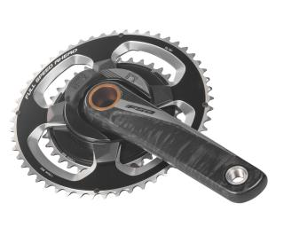 FSA Powerbox Carbon Power meter