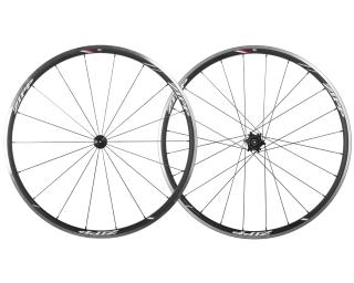 Zipp 30 Course Road Bike Wheels