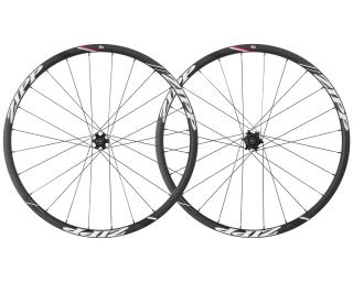 Zipp 30 Course Disc Road Bike Wheels