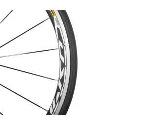 Mavic Cosmic Elite UST Road Bike Wheels