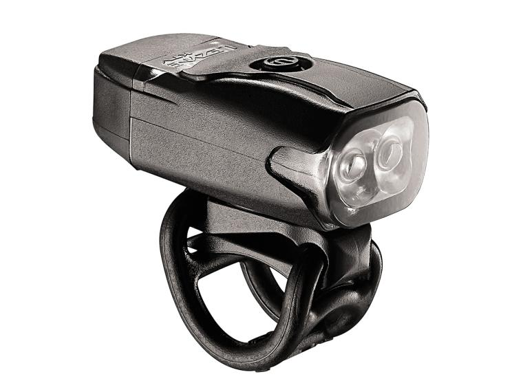 Lezyne KTV Drive LED Headlight