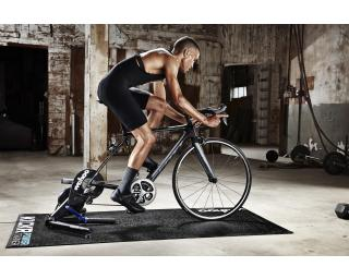Wahoo KICKR Powertrainer