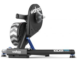 Wahoo KICKR 2017 Turbo Trainer
