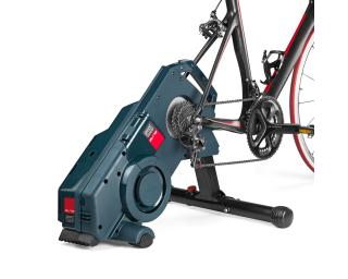 Elite Turno Smart B+ Turbo Trainer