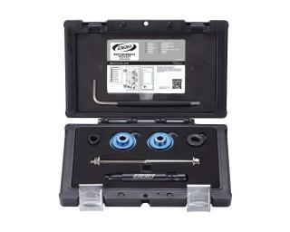 BBB Cycling Brackettoolbox BTL-95