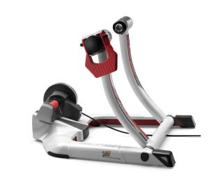 Elite Qubo Power Mag Smart B+ Turbo Trainer