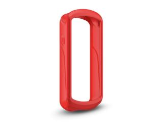 Garmin Edge 1030 Silicon Cover Red