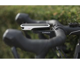 Garmin In-line Flush Mount