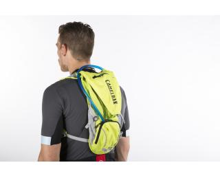 Camelbak Rogue 5L Backpack