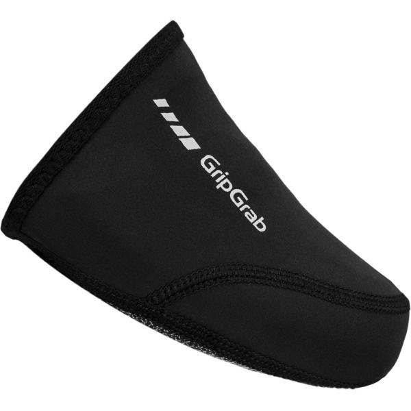 GripGrab Toe Cover   Sko