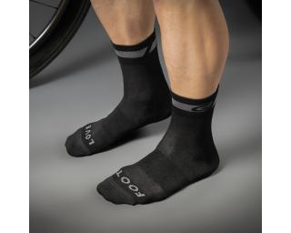 GripGrab Merino Regular Cut Socks