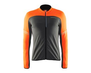 Craft Velo Thermal Fietsshirt