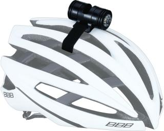 BBB Cycling Spy Combo USB Verlichtingsset