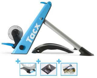 Tacx Blue Motion Pro T2625 Turbo Trainer