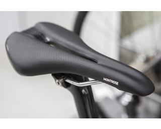 Bontrager Montrose Comp Saddle
