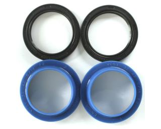 Enduro Bearings Dust Wipers Alle 32 mm Magura gabeln