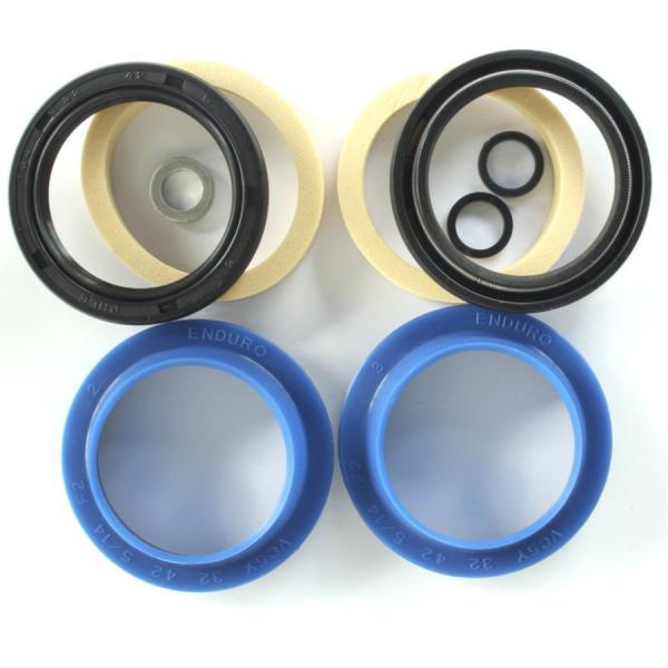 Enduro Bearings Dust Wipers | Bottom brackets bearings