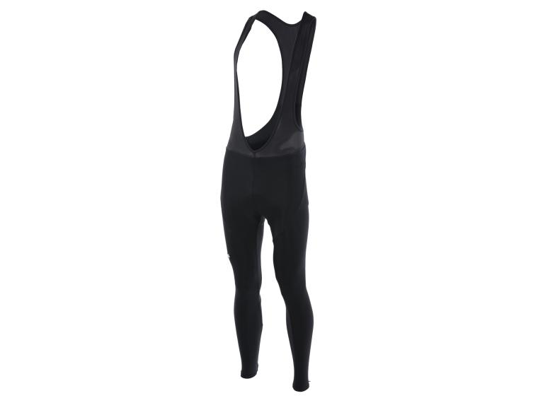 Calobra Lluc Bib Tights