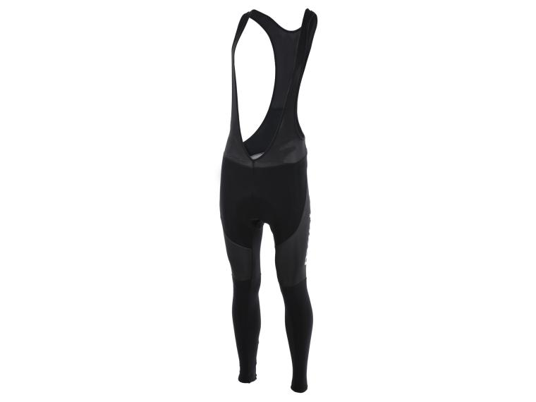 Calobra Mantel Teamwear W Bib Tights