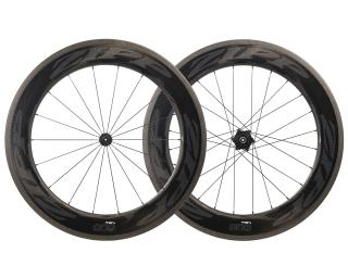 Zipp 808 NSW Carbon Clincher Road Bike Wheels