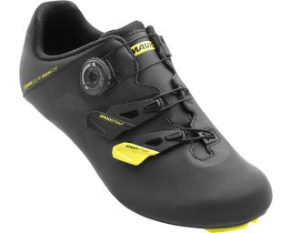 Mavic Cosmic Elite Vision CM Road Shoes