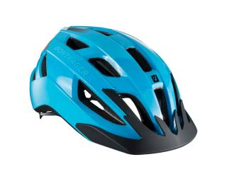 Bontrager Solstice Youth Helm