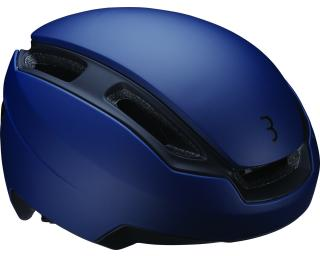 BBB Cycling Indra Speed Helm Blau