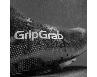GripGrab Ride Combi Deal