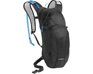 Camelbak Lobo 9L Backpack Black