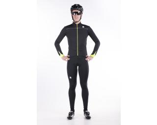 Sportful Force Thermal Fietsshirt