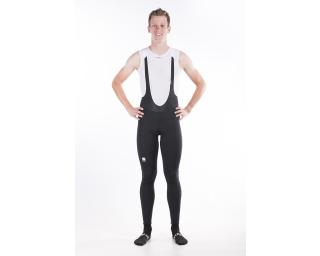 Sportful Tour 2 Wind Bib Tights