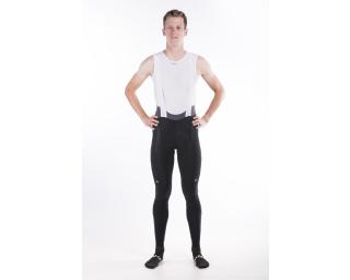 Sportful Total Comfort Bib Tights