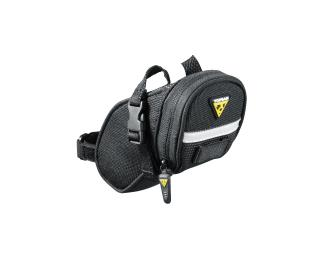 Topeak Aero Wedge Pack Strap Saddle Bag 0 - 0,55 liters